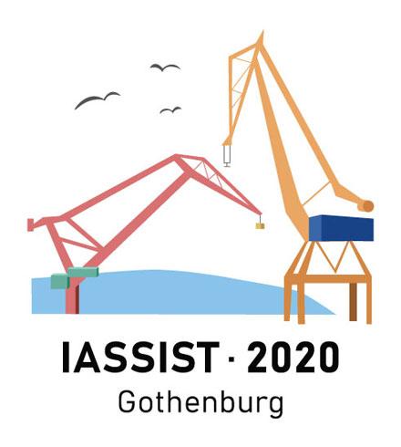 iassist2020